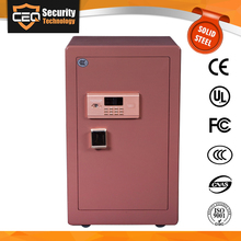 Professional Digital Lock In China Gift Hidden Safe Box