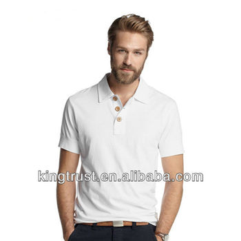 Men polo t-shirts, Custom polo t shirt/t shirt ,OEM embroidery polo shirts for men