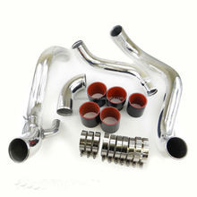 Intercooler Piping Kit for 02-06 S ubaru WRX and Nissa n RPS13 180SX 200SX 240SX