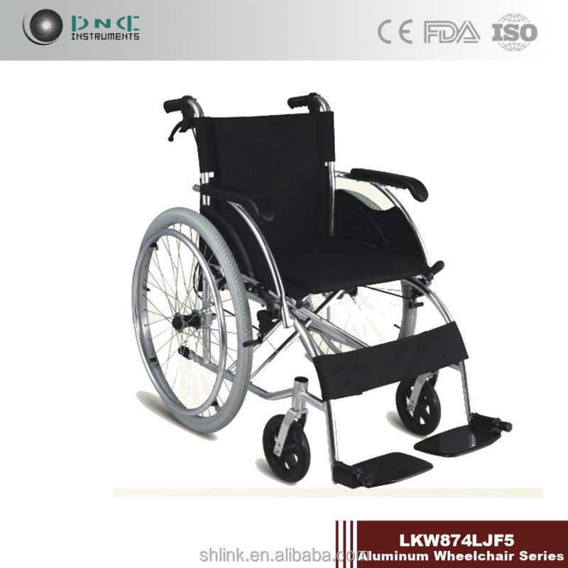 price of manual wheelchair LKW874JF5