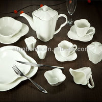 ceramic porcelain blanks, porcelain ceramic dinnerware