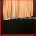 Copper / Copper Alloy Material mig welding wire