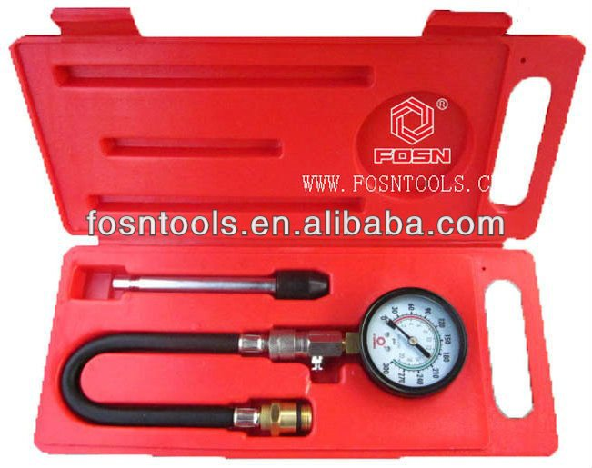 FS2143 Petrol Engine Compression Test Kit