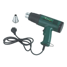 303311 high quality heat gun