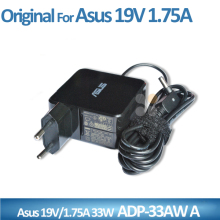 alibaba Manufacturer AC 100-240V DC 19v 1.75a Laptop Power Adapter for Asus