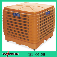 2016 WEIHAO duct air cooler cooling system with wheels Home appliance