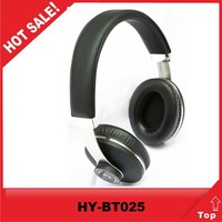 top selling products 2015 compatible mobile phone and other device bluetooth headset a2dp