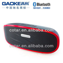 mini with hands free call mini bluetooth speaker,disco speaker mini,cheap bluetooth mini speaker model A10