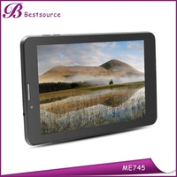 7inch lowest price 8gb 7 google tablet with flashlight