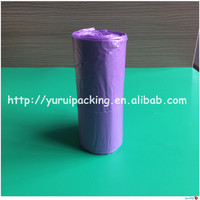 low price cement Russian building garbage green woven PP sand bag/pp woven white 100% recycled sand bag