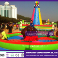 price inflatable Mechanical bull for sale mattress wholesale