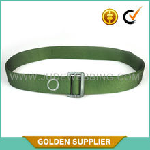 military style quick release training military cross belts
