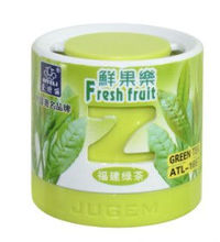 aromatic gel air freshener FRESH FRUIT