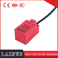 12v motion sensor switch voltage sensor