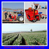 Best quality rotary potato planter on cheapest price
