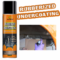 free sample rubberized undercoating spray removable rubber coating rubber and plastic coating