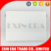"Original For Apple Macbook Air 13"" 13.3"" A1466 & A1369 Touchpad Trackpad Year 2011 2012"
