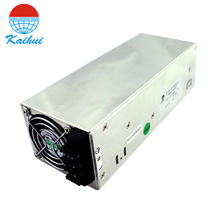 Powerful switching power supply 1000w led power supply atx