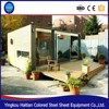 cheap and quick light Steel Modern Prefabricated Houses