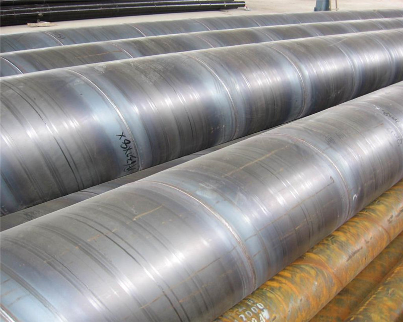 Wholesale Price good quality mild steel hollow corbon pipe / tube