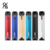 2018 1.8ml disposable pod vape pen Saber kit OEM China Factory