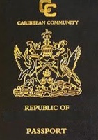 Diplomatic / international PP - Residency Permits - Offshore banking