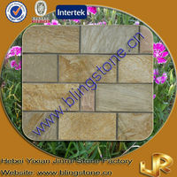 Chinese Regular Slate Paving Stones