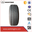 Alibaba china mais popular nova radial 175/70r13 82 t pneu de carro de passageiros
