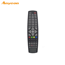 satellite receiver remote control 59 keys Remote codes for set top box appliances AN-5901
