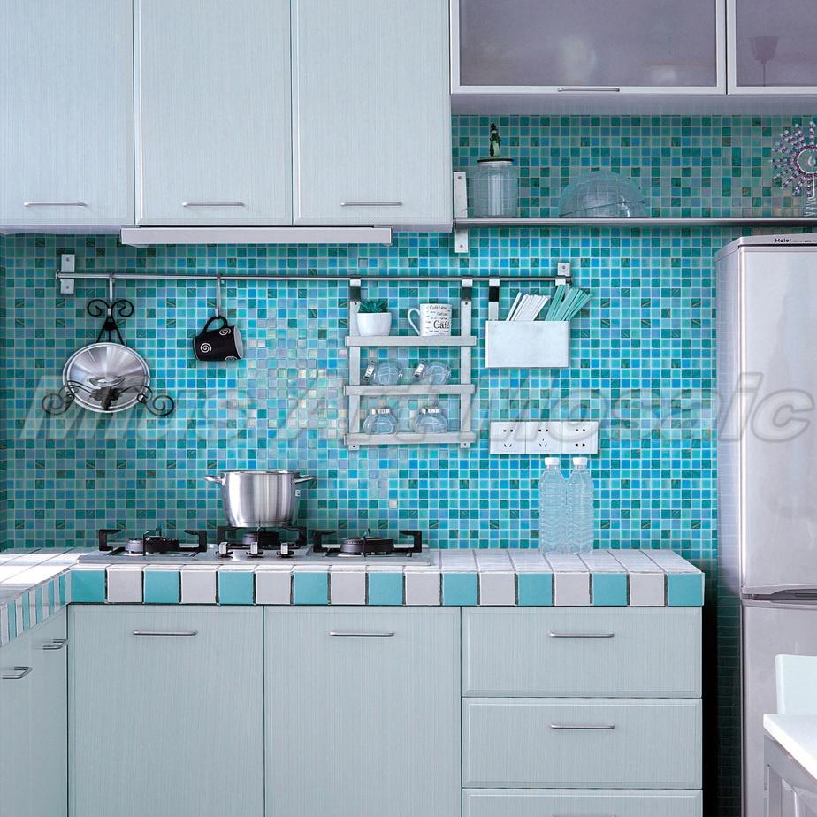 Wholesale swimming pool mosaic art - Online Buy Best swimming pool ...