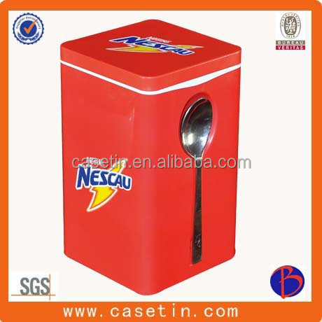 empty soft drink tin cans sale