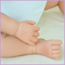 wholesale baby dolls for sale/custom vinyl doll body parts/ISO9001 making silicone vinyl interactive baby doll