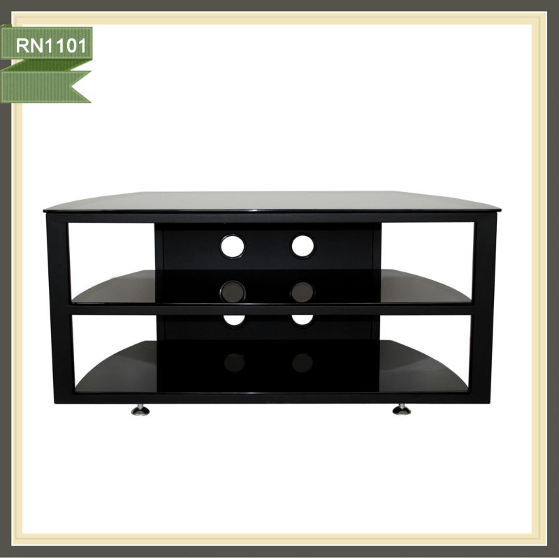 San Yang Home Furniture United Buy And Sell Furniture RN1101. List Manufacturers of San Yang Furnitures  Buy San Yang Furnitures