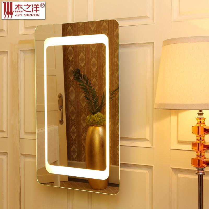 Grossiste eclairage miroir salle de bain ip44 acheter les for Acheter miroir salle de bain