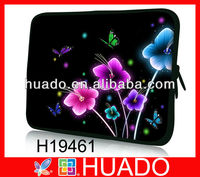 2012 best sell laptop sleeves