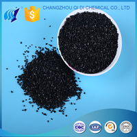 Factory Price Granular Activated Carbon For
