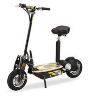 electric scooter priced China
