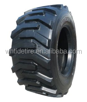 Bias otr tire 66x43.00-25 Prompt delivery with warranty promise