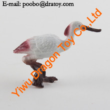 popular home decoration flamingo figurine