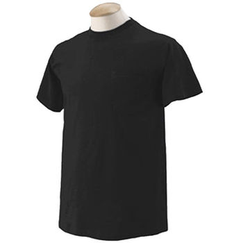 American Apparel Wholesale Blank T Shirts 50 25 25 Online