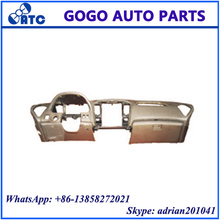 FOR TOYOTA HARRIER LEXUS RX300 1998 DASHBOARD
