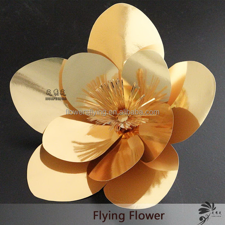 Excellent-performance top sell most popular artificial flower mold