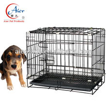 wholesale small metal dog cages kennels