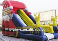 2012 Christmas santa slide jumpers for sale