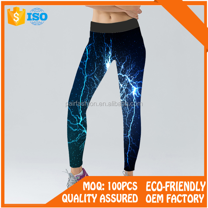 Oem Service Custom Made Yoga Pants Wholesale, Hot Girls Yoga Pant Fabric, Women Yoga Pant Sex Facotry Price