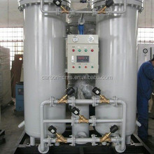 high purity PSA oxygen generator,oxygen producer machine