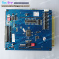 New arrival: 1G 1057 In 1 Mini Multi Game Board For Arcade machine