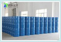 Building Coating Perstorp Alcohol Ester-12