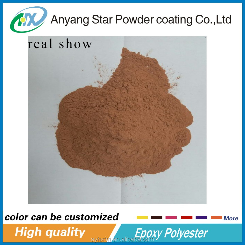 100% High quality from China manufactur used on ceiling sheets powder coating