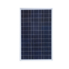 Low price mini solar panel from factory offer